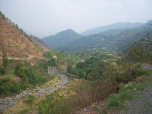 jeolikote-valley